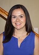 Kelley Newberry