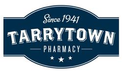 Tarrytown Pharmacy