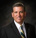 Jeffrey D. Armstrong